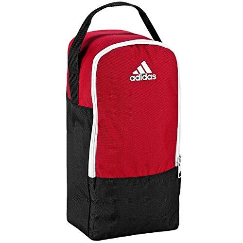 Adidas Performance Tiro Fußball Schuh Boot Bag Adidas Boot