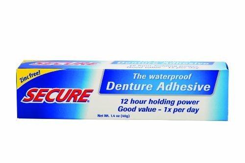 dentek-secure-denture-bonding-cream-14-oz-by-dentek