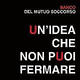 Un'Idea Che Non Puoi Fermare-Live (Doppio CD Digipack)