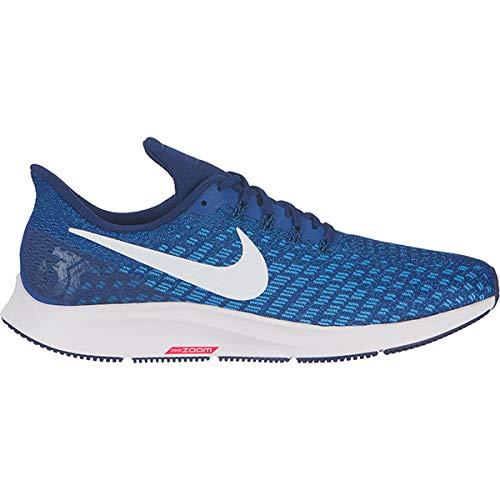 Nike Air Zoom Pegasus 35 Zapatillas de Correr para Hombre
