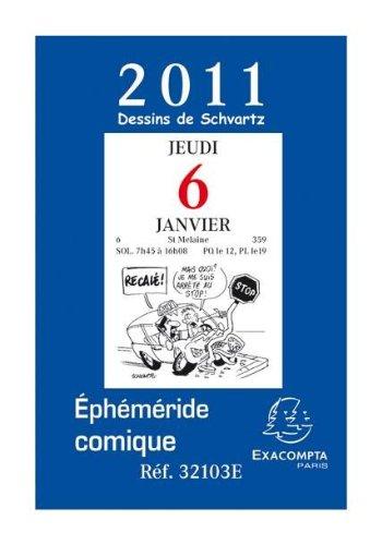 Dessins Humoristiques Retraite D Occasion En Belgique 180 Annonces
