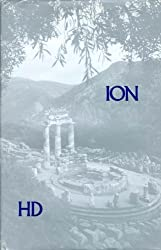 Ion: A Play After Euripides (Black Swan Books Literary Series) by H. D. (Hilda Doolittle) (1986-01-06)