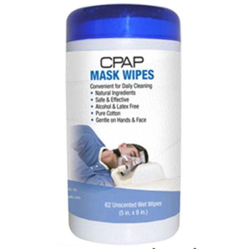 contour-cpap-reinigungstcher