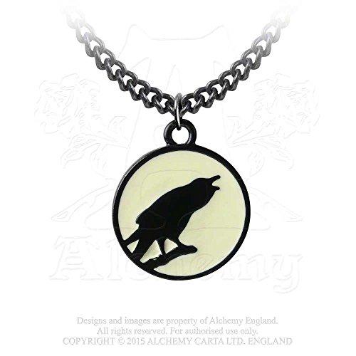 alchemy-gothic-metal-wear-caw-alla-luna-per