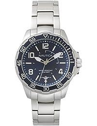 Reloj Nautica para Hombre NAPPLH004