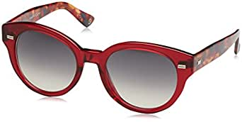 Gucci Occhiali da sole GG 3745/S Red Brown Fantasty, 50