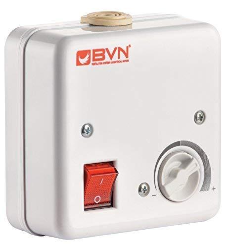 Drehzahlsteuerung von Ventilatoren: Mehr als 20 Angebote, Fotos ...