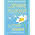 Summer Breeze (Coulter Family Historical)