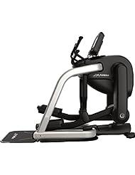 "Life Fitness® Flexstrider ""Platinum Club Series"""