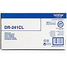 Brother DCP-9020 CDW - Original Brother DR-241CL - Kit Tambour - 15000 pages
