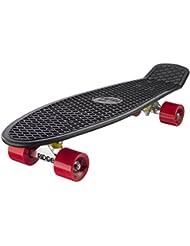 """Ridge Mini Cruiser Skate 69cm 27"""" Skateboard Monopatin Board"""
