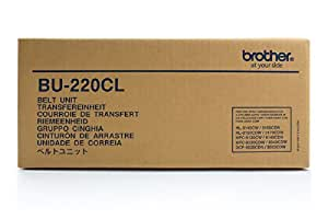 Brother MFC-9130 CW - Original Brother BU-220CL - Courroie de Transfert - 50000 pages