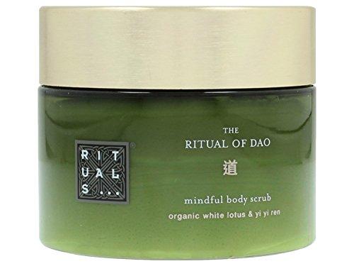RITUALES el ritual de Dao Body Scrub 325 ml