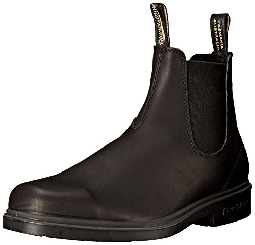 blundstone-062-dress-boot-stoutbrown-gren37