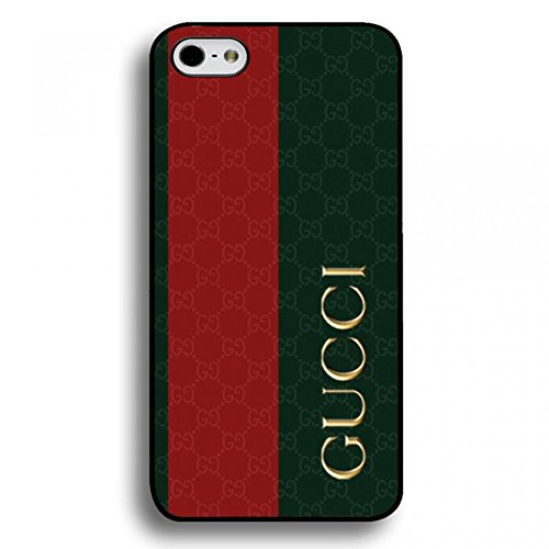 Gucci Phone Case Cover For iPhone 6/iPhone 6S(4.7inch) Red Green Stripe Gucci...