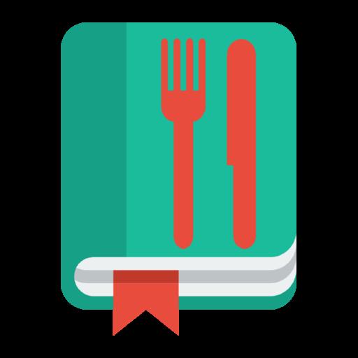 Schneller Kalorienzähler (Und Diät-software Ernährung)