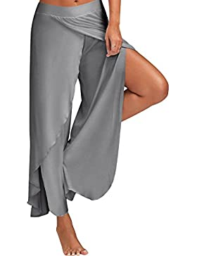 CROSS1946 - Pantalón - para Mujer