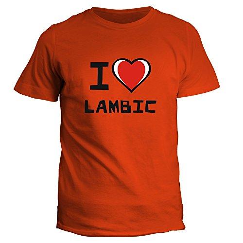 idakoos-i-love-lambic-t-shirt