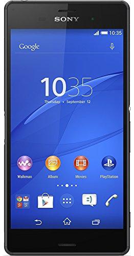 sony-xperia-z3-uk-sim-free-smartphone-black