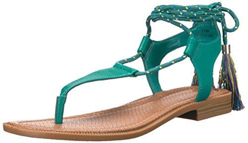 nine-west-mujer-gannon-sintetico-vestido-sandalia