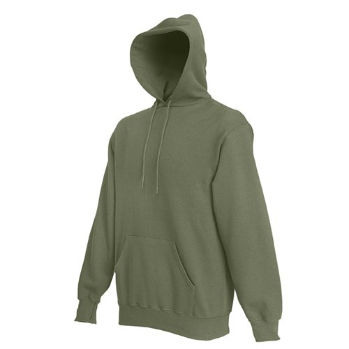 hooded-sweat-von-fruit-of-the-loom-s-m-l-xl-xxl-xxl-verschiedene-farben-moliv