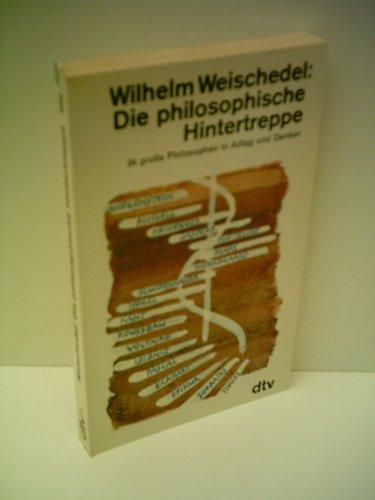 Wilhelm Weischedel