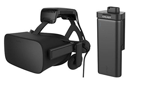 TPCAST Wireless Adapter für  Oculus Rift