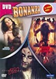 Ragini MMS 2 + Horror Story + 1920 Evil ...