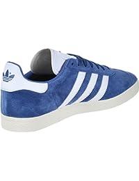 separation shoes fffcb c101a adidas Gazelle, Scarpe da Fitness Bambino