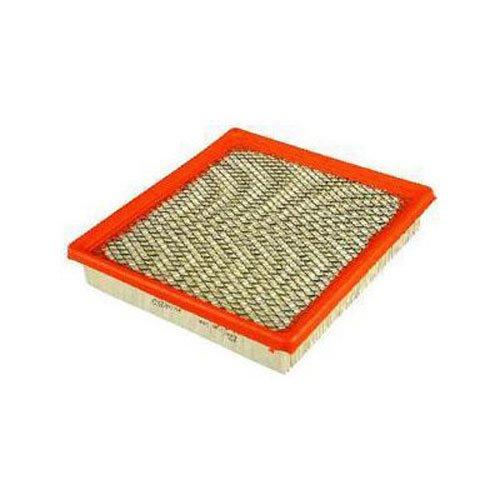 fram-group-ca9054-air-filter