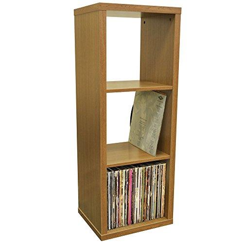 cube-3-cubby-square-display-shelves-vinyl-lp-record-storage-oak