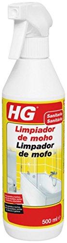 hg-639050130-limpiador-de-moho-500-ml