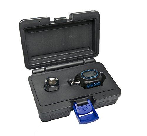 SBV BV.52142Adaptador dinamométrica Digital