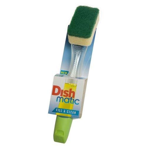 dishmatic-dish-washing-up-brush-dishmatic-012191-by-dishmatic