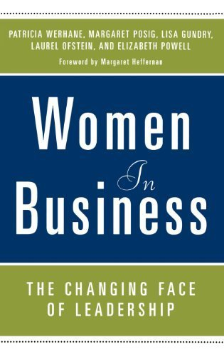 women-in-business-the-changing-face-of-leadership-by-patricia-werhane-2007-10-30