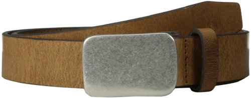 andrew-marc-mens-30mm-douglas-belt-tan-38