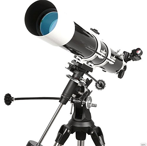 LIHONG TELESCOPIO ASTRONOMICO ALTA TASA HD DEEP SPACE NIGHT VISION   OBSERVACION TELESCOPIO NUEVO CLASICO DE LA MODA