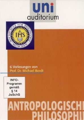 philosophische-anthropologie-6-dvds