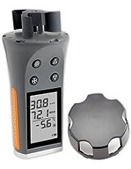 Windmesser Skywatch METEOS-1 3D Rotor