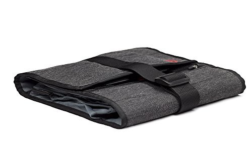 grand-trunk-explorer-large-toiletry-bag-midnight-by-grand-trunk