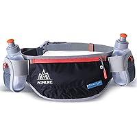Amazon.es  CINTURON RUNNING - Cinturones de hidratación   Running ... fb7099d2cb75