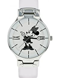 Reloj Disney para Mujer MN1562