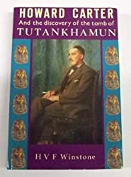 Howard Carter and the Discovery of the Tomb of Tutankhamun (Guides)