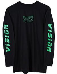 Agora Vision Long Sleeve T Shirt