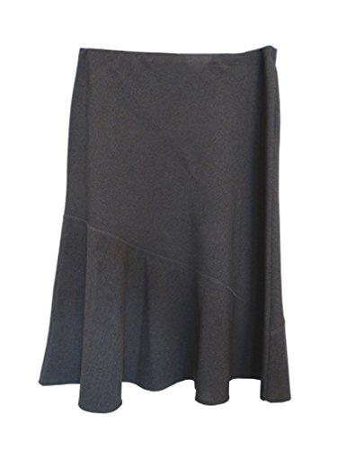 bonmarche-skirt-uk14-eur42-grey-brown