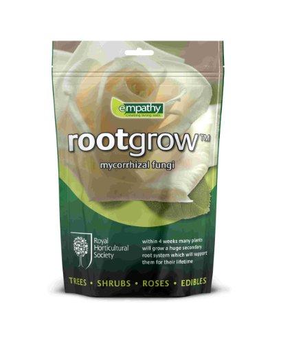 empathy-rhs-360g-rootgrow-mycorrhizal-fungi