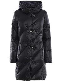 Fay it Abbigliamento Donna Piumini Amazon q8dwtx