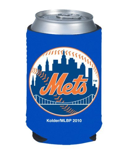 new-york-mets-kolder-kaddy-can-holder-by-kolder