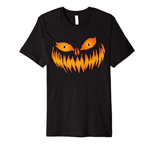 Jack O Lantern Pumpkin Halloween Hoodie Men Halloween Gift Hooded Sweatshirts 2018 Winter Autumn Brand Holiday Costumes Hoodies For Improving Blood Circulation Hoodies & Sweatshirts