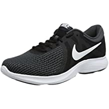 Amazon.it: scarpe running donna - Nike